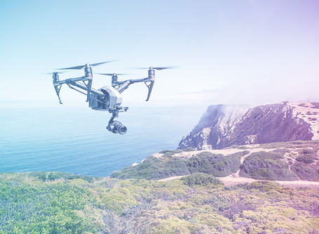 WILL THE DJI X7 KILL THE HEAVY LIFTING MARKET?