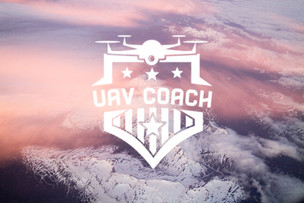 UAV Coach launches two scholarships to highlight the benefits of Drones in STEM