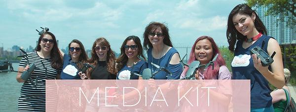mediakitheader.jpg