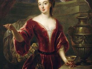 Cantata Drama in the Baroque