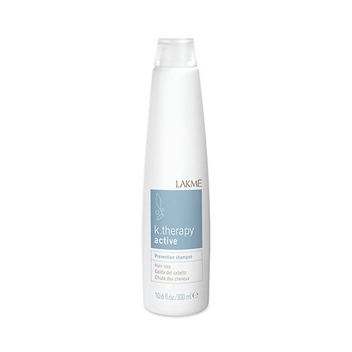 Lakme K.Therapy Active Shampoo