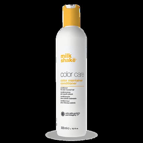 Milk_Shake Colour Care Conditioner 300ml