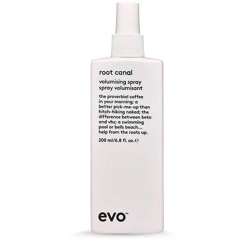 EVO Root Canal Volumising Spray