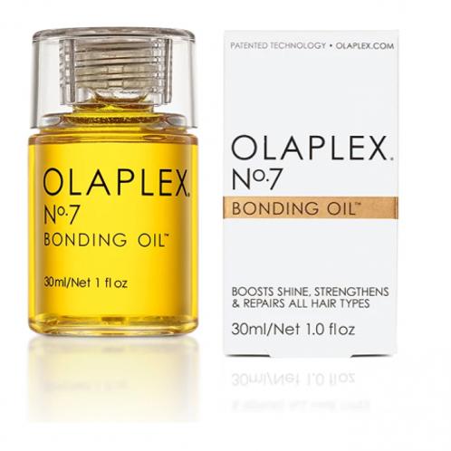 Olaplex #7 Bonding Oil