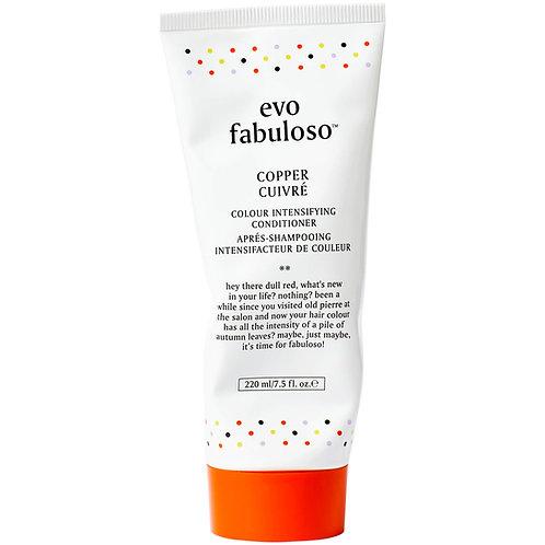 EVO FabulosoPro | Copper