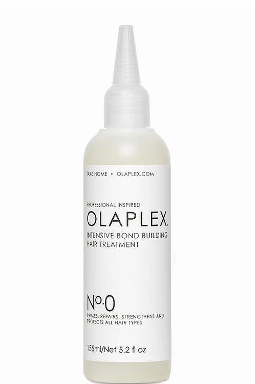 Olaplex #0 Intensive Bond Building Treatment