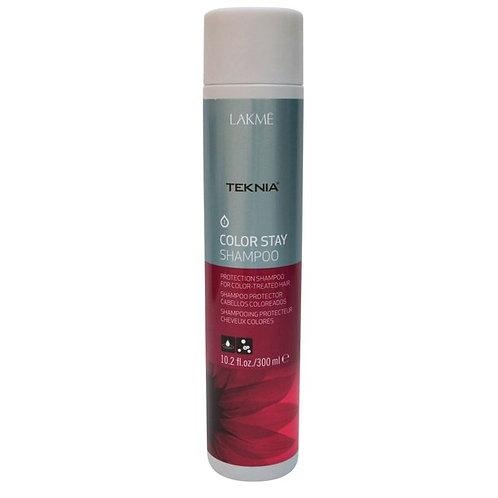 Lakme Teknia Color Stay Shampoo