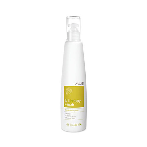 Lakme K.Therapy Repair Conditioning Fluid