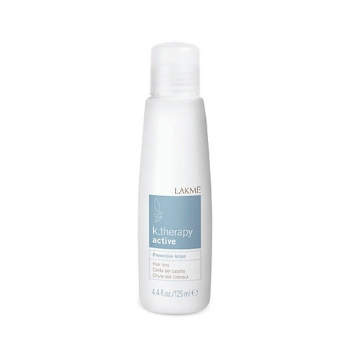 Lakme K.Therapy Active Lotion