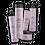 Thumbnail: Lakme Teknia Frizz Control | Shampoo