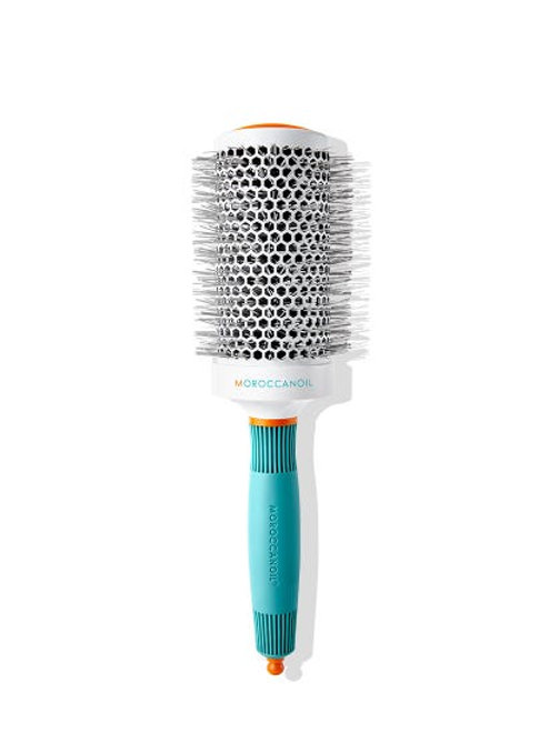 Moroccanoil Ceramic Round Brush 55mm