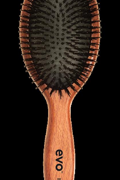 EVO Bradford Brush