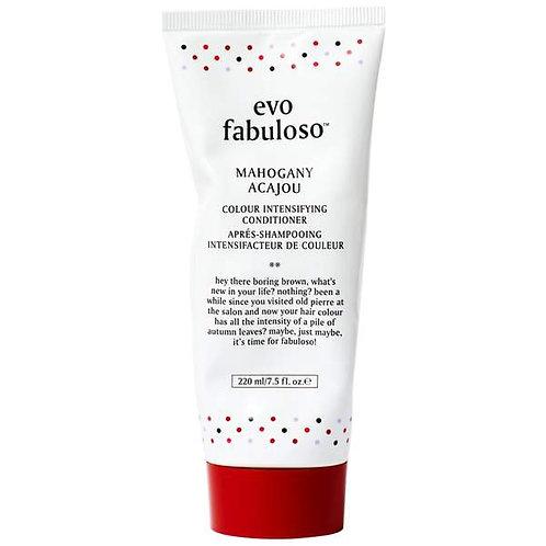 EVO FabulosoPro | Mahogany