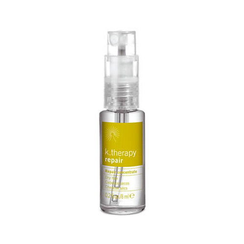 Lakme K.Therapy Repair Shock Concentrate