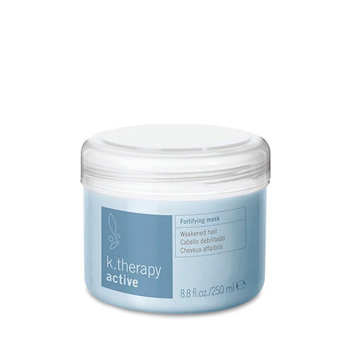 Lakme K.Therapy Active Fortifying Mask