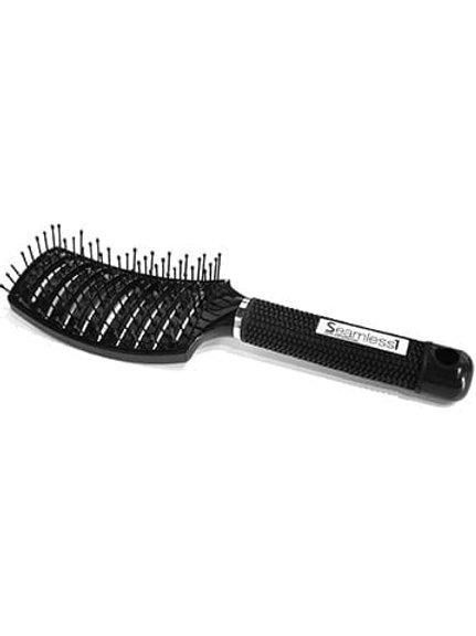 Care Brush