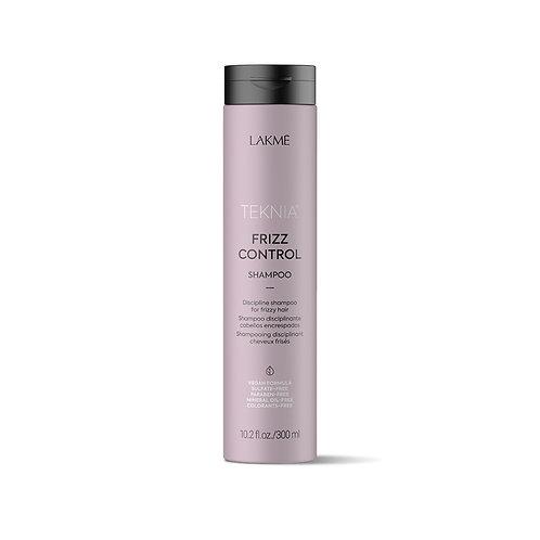 Lakme Teknia Frizz Control | Shampoo