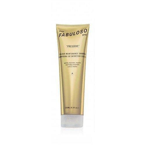EVO FabulosoPro | Preserve Shampoo