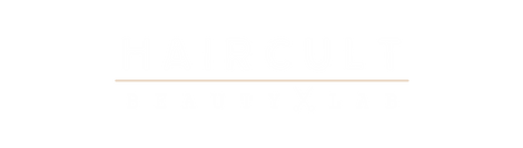 Haircult Beauty Lab Logo