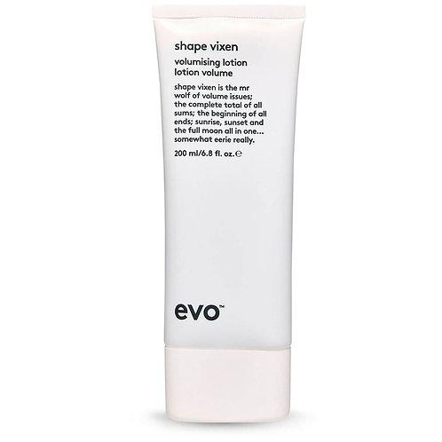 EVO Shape Vixen Volumising Lotion
