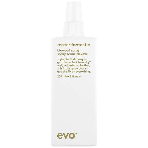 EVO Mister Fantastic Blowout Spray