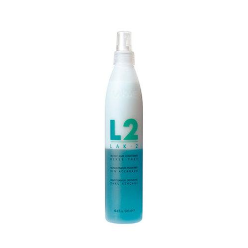 Lakme Lak2 Instant Hair Conditioner