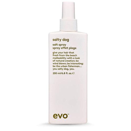 EVO Salty Dog | Salt Spray