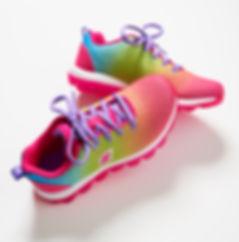 Sneakers_1007.jpg