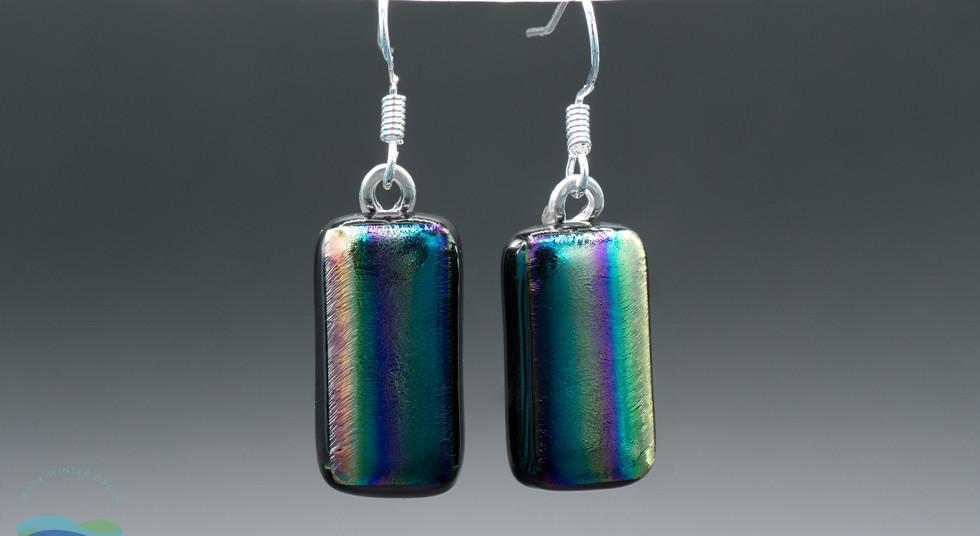 dichroic earrings.jpg