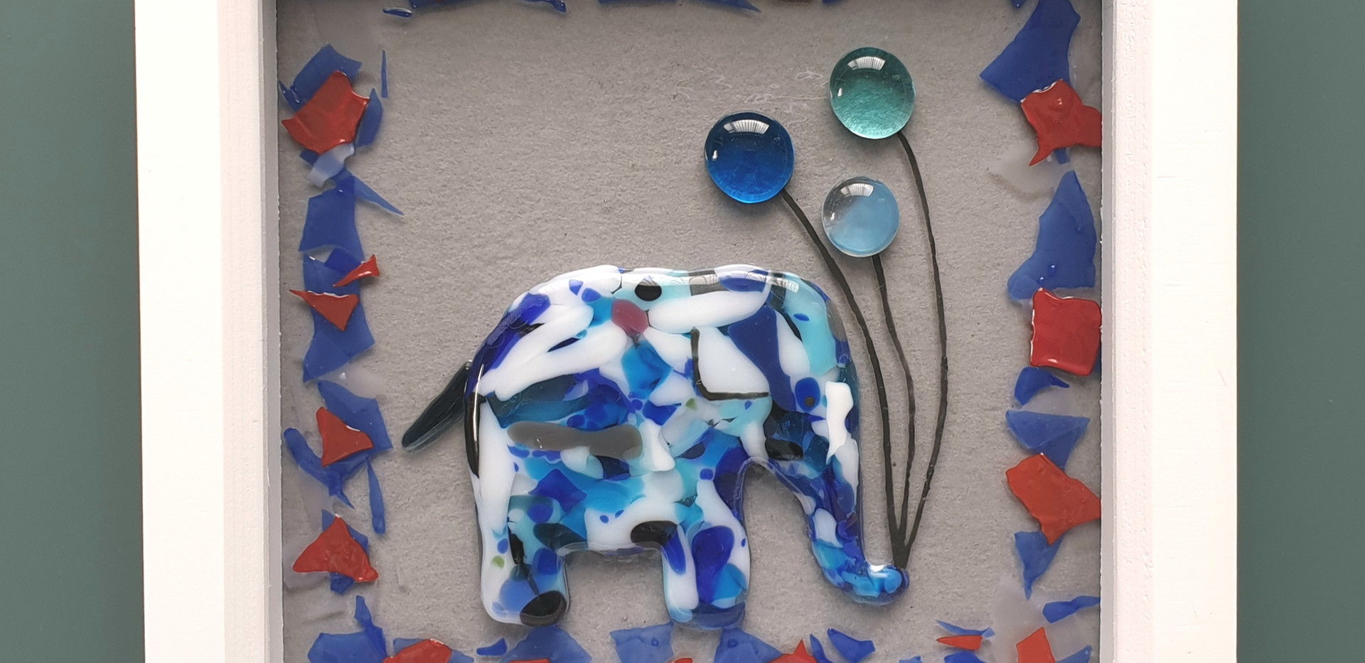 glass elephant picture.jpg