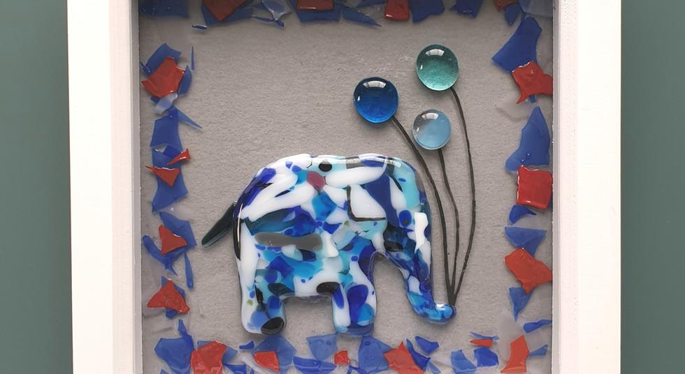 glass elephant picture.jpg