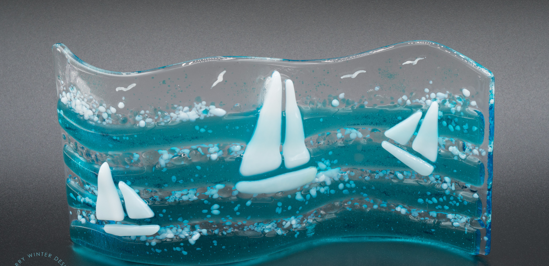 waves and boats.jpg