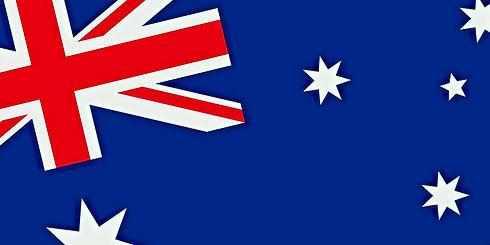 1920px-Flag_of_Australia_(converted)_edi