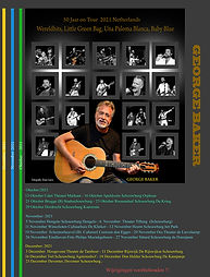 50 jaar on tour George Baker 2021, fotografie en Ontwerp Rene Laros fotograaf.jpg