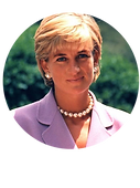 Diana,_Princess_of_Wales_1997_(2).png