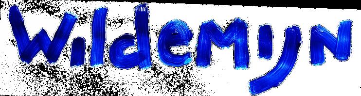 blauwer.png