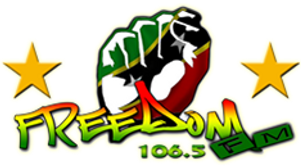 Logo freedom radio.png