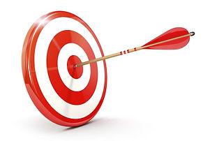 Logo on Target Show.jpg