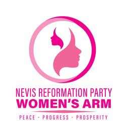 Women's arm concept.jpg