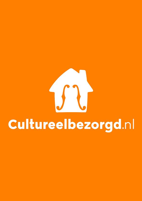 cultureel.png