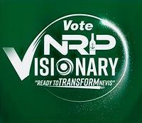 T_shirt_NRP_Nisbett_edited_edited.jpg