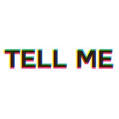 Logo tell me.jpg