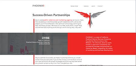phoenix1-web.jpg