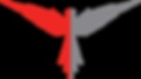 Phoenix1-bird-logo.png