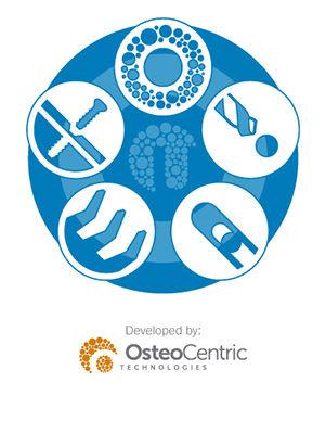 osteo-icons-2.jpg