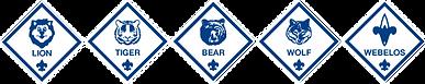 pack440-header-badges.png