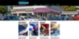 walnutcreek-web.jpg