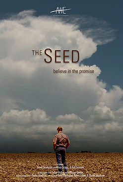 TheSeed-Poster-400.jpg