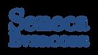 Logos_Logo negativo .png