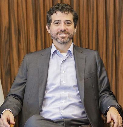 Rodrigo Mello